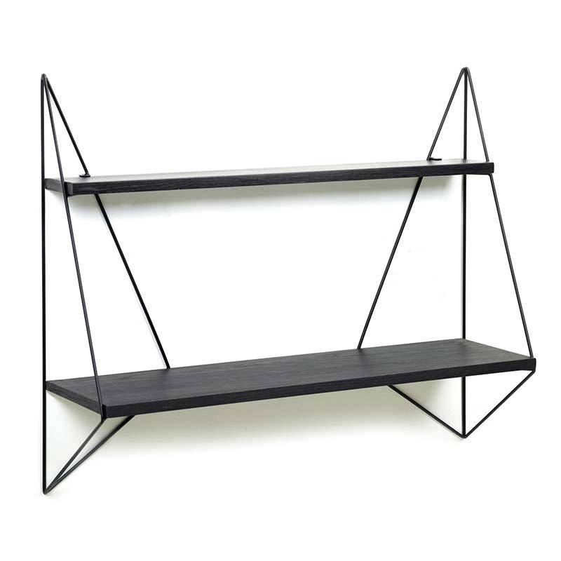 Serax Butterfly shelf
