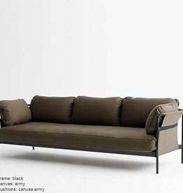 HAY CAN sofa Canvas 3p