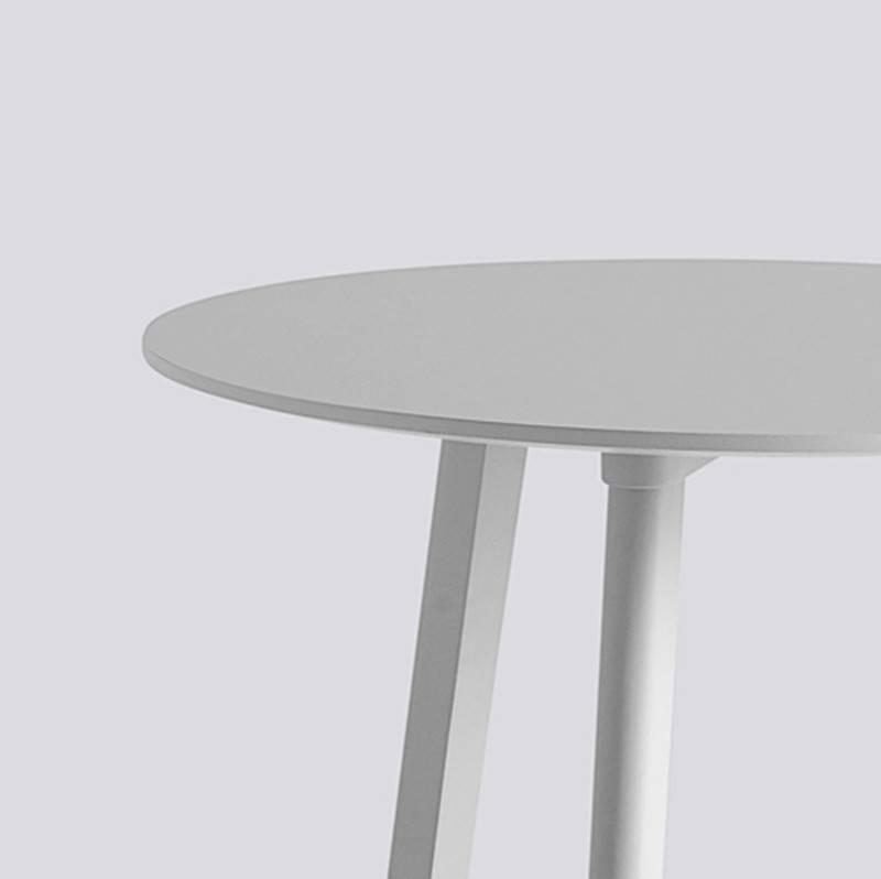 HAY CPH DEUX 220 table
