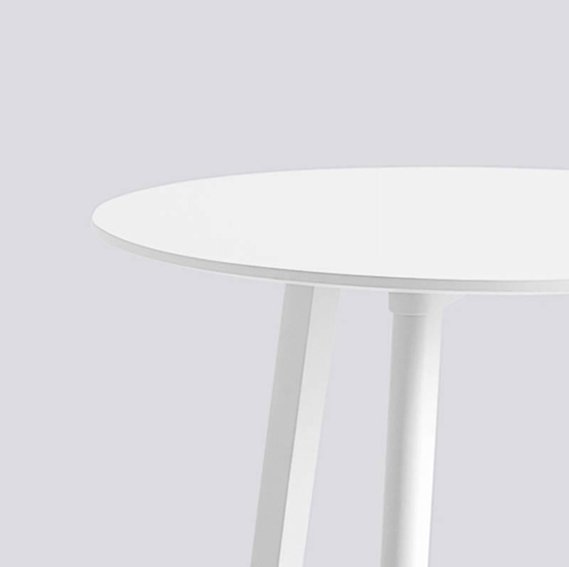 HAY CPH DEUX 220 tafel