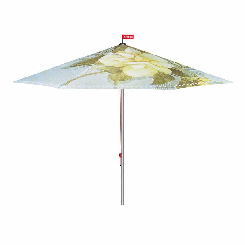 Fatboy Bouqetteket parasol (zonder voet)