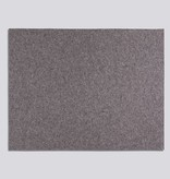 HAY Place mat wool