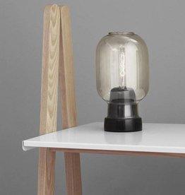 Normann Copenhagen Amp tafellamp