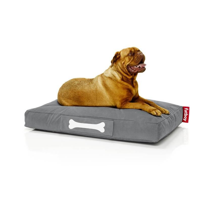 Fatboy Doggielounge Stonewashed
