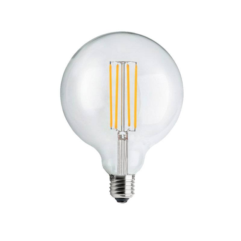 Other brands Lampe LED 125mm 5W