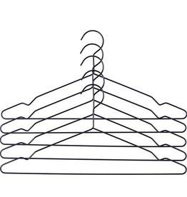 HAY Hang kleerhanger (5 st)