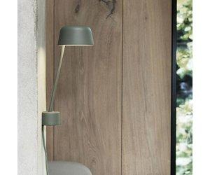Studio Hanglamp Muuto : Muuto unfold pendant lamp white muuto product a propos