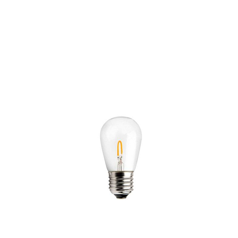 Other brands Lampe 40mm LED 1W
