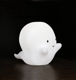 A Little Lovely Company Ghost lamp Mini