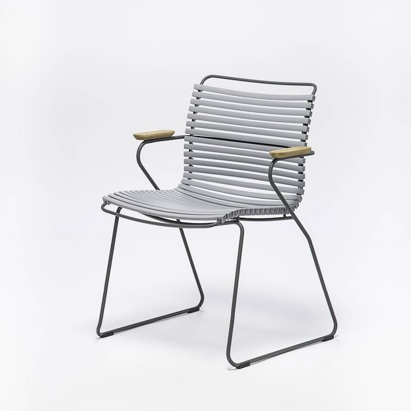 Houe Click Dining Chair