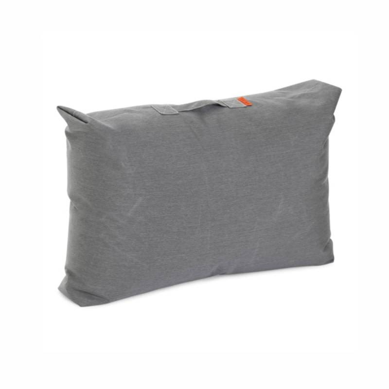 TRIMM Copenhagen Felix cushion