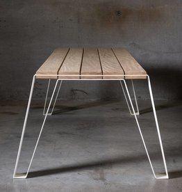 Vonk Fizz tafel