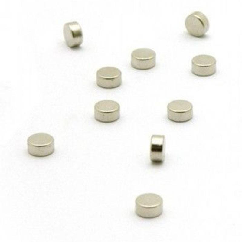 Groovy Magnets Magneten