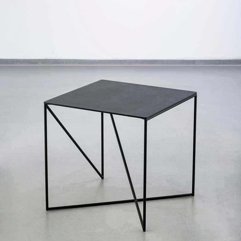 Grupaproducts Table de salon DOT Small