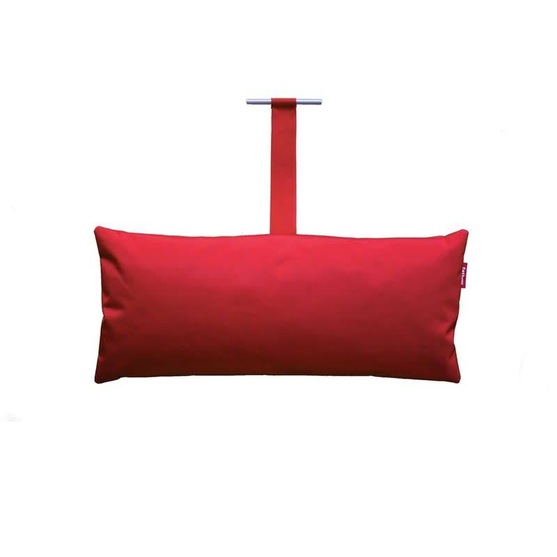 Fatboy Headdemock Pillow