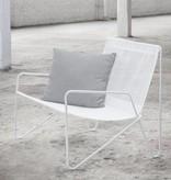 Serax Paola Navone Lounge Armchair met doek
