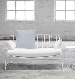 Serax Paola Navone Lounge Sofa