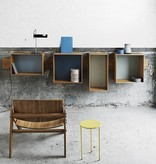 We Do Wood SJ Bookcase L