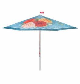 Fatboy Parasolasido parasol (sans support)