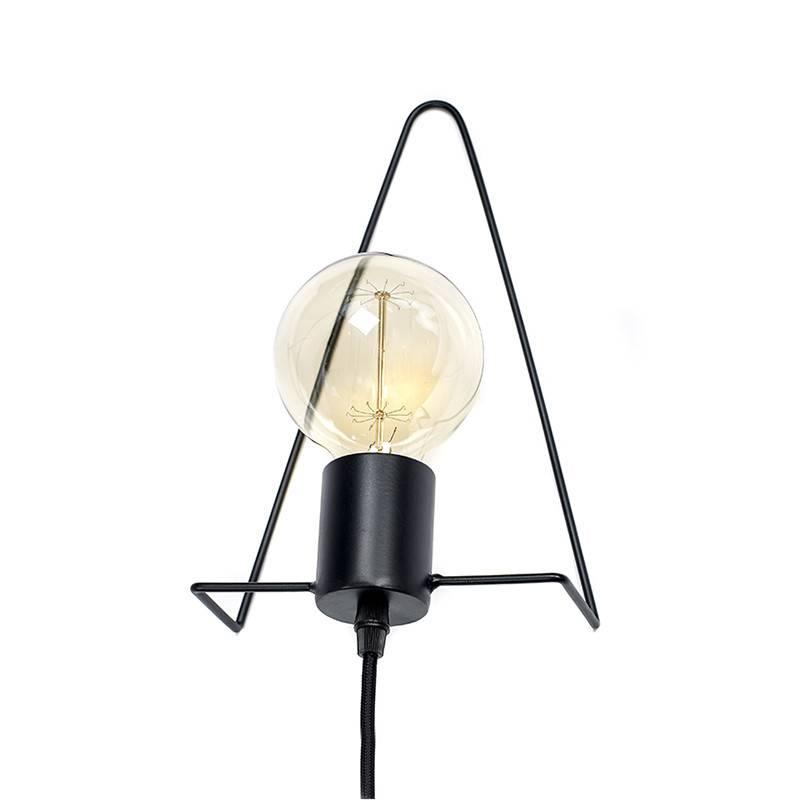 Serax Lampe Tria