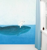 KEK Amsterdam Papier peint photo Marije Tolman