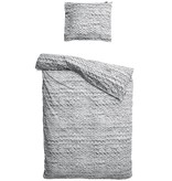 SNURK beddengoed Twirre dekbedovertrek