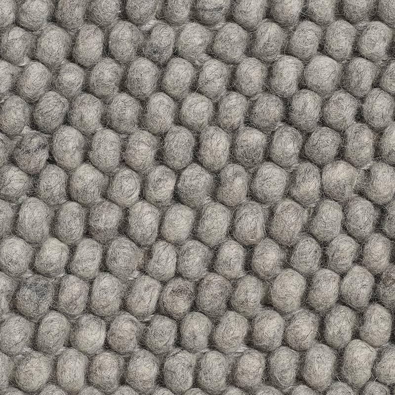 HAY Peas tapijt 300 x 200 cm