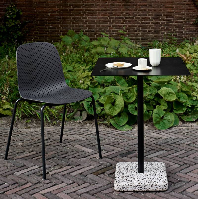 HAY Table Terrazzo (in- & outdoor)