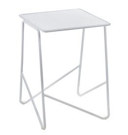 Serax Paola Navone Side Table