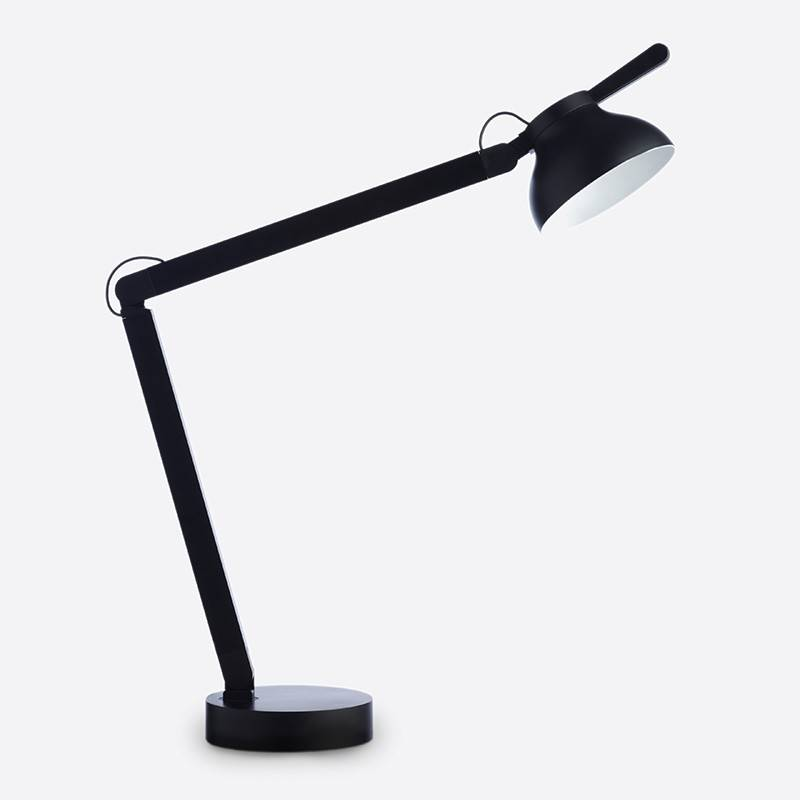 HAY PC Lamp HAY