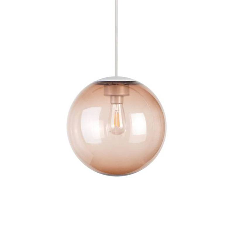 Fatboy Lampe suspendue Spheremaker