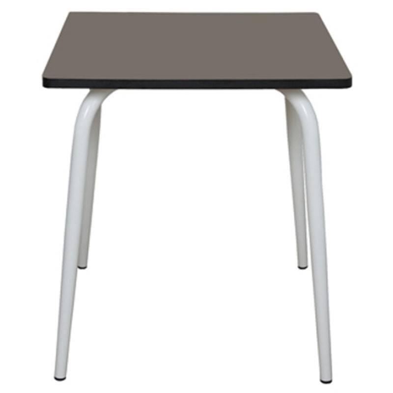 Les Gambettes Table Véra 70cm
