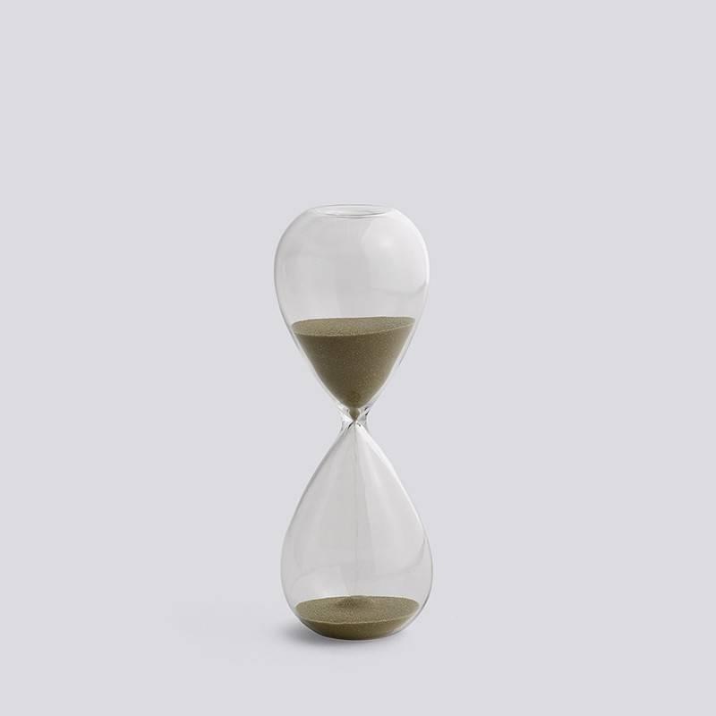 HAY Time Sablier