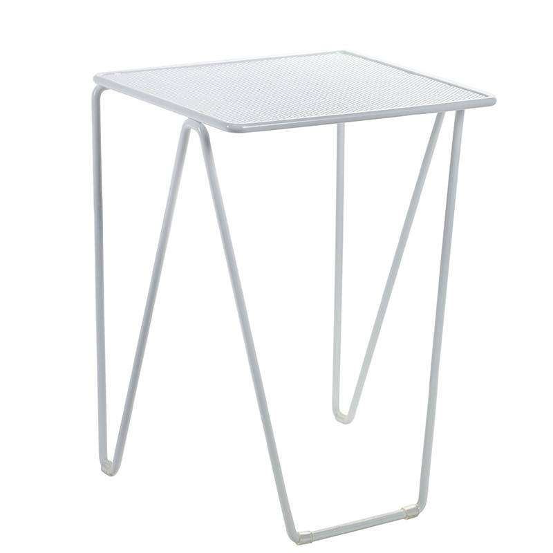 Serax Paola Navone Nesting Table