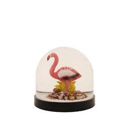 Other brands Wonderbal Flamingo