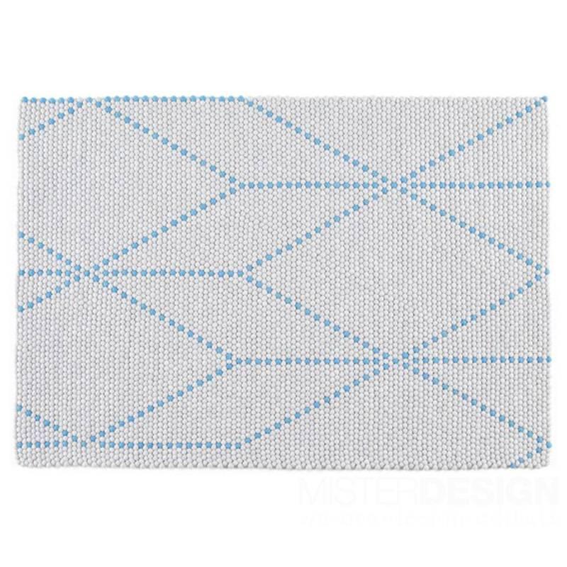 HAY Dot Carpet