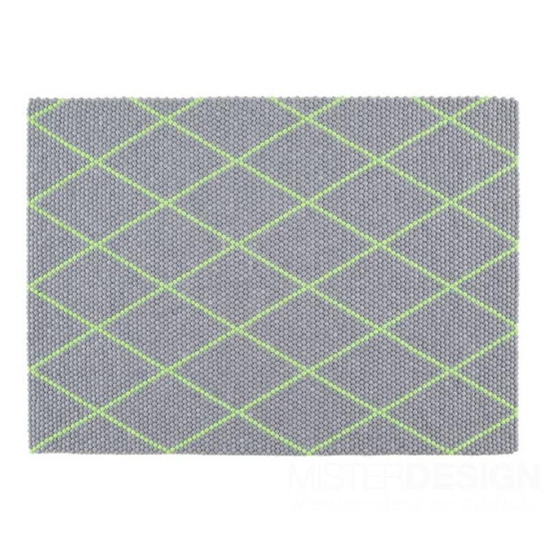 HAY Dot Carpet S