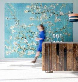 IXXI Wanddecoratie Almond Blossom