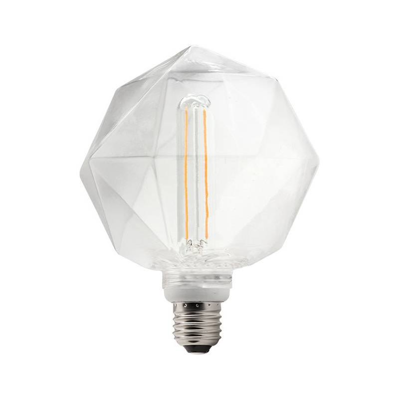 Other brands Lamp Quartz 120mm LED 3.5W