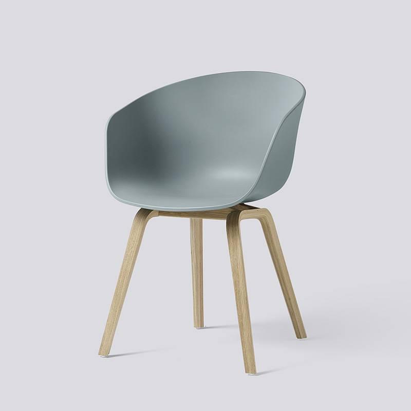 HAY About A Chair AAC22   10 KORTING vanaf 6 stoelen GRATIS levering. LIVIGNDESIGN   Livingdesign