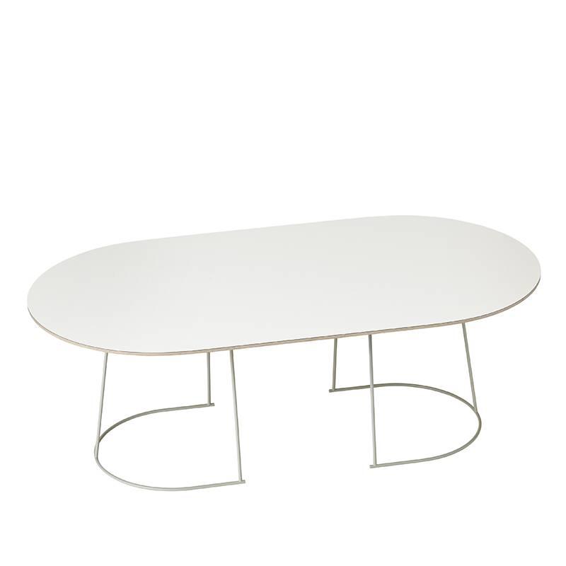 Muuto Airy salontafel