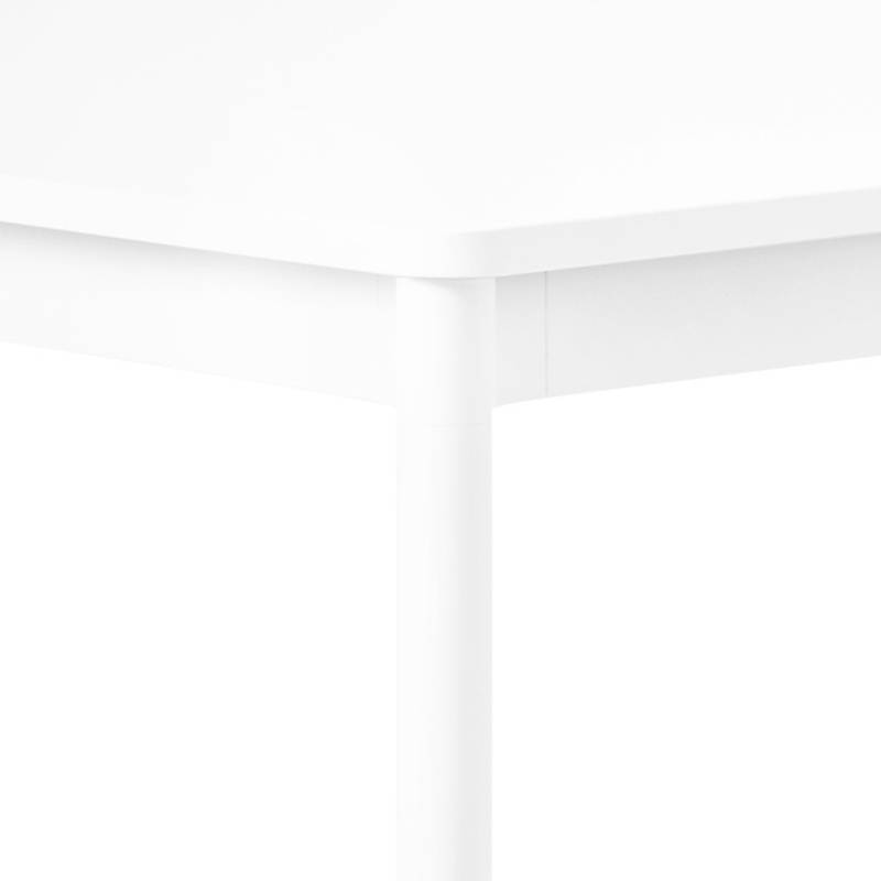 Muuto Base Table Large