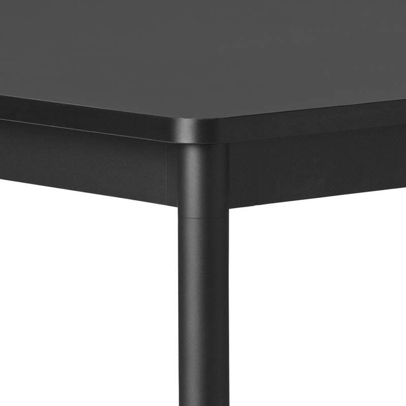 Muuto Base Table Small