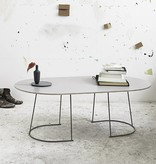 Muuto Airy table de salon