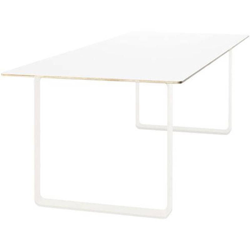 Muuto 70/70 Table