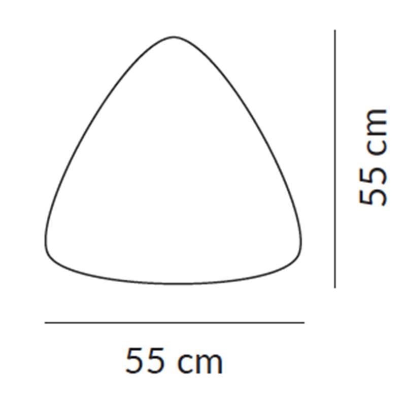 366 Concept 366 salontafels