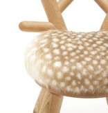 Elements Optimal Bambi chaise