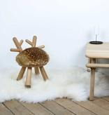 Elements Optimal Bambi stoel
