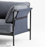 HAY CAN Fauteuil Surface 3p