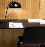 HAY Lampe de table Cloche